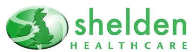 Visit the Shelden Healthcare Website